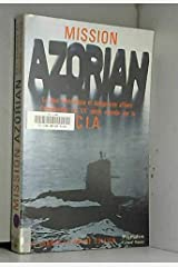 Mission Azorian Unknown Binding