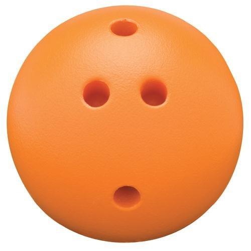 - Voit Tuff Coated Foam Bowling Ball