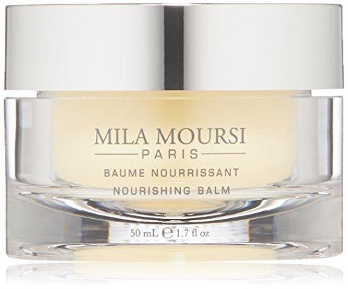 Mila Moursi Skin Care