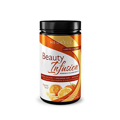 NeoCell - Collagen Beauty Infusion -...