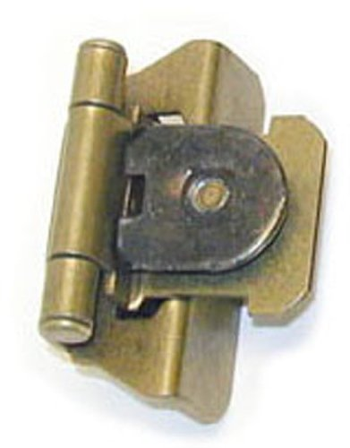 kitchen cabinet clamps - 5
