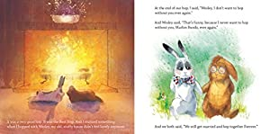 Last Week Tonight with John Oliver Presents a Day in the Life of Marlon Bundo by Chronicle Books