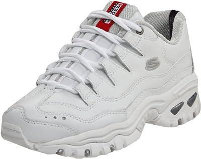 Skechers Womens Energy Sneaker