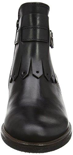 Damen Damen Sport Stiefel Stiefel Gabor Damen Comfort Comfort Stiefel Comfort Sport Gabor Sport Gabor vq5CwC