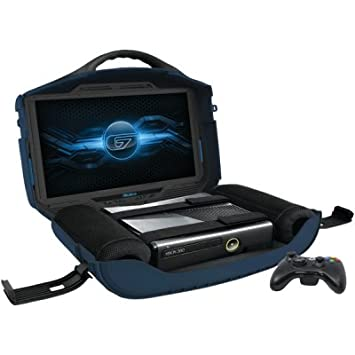 The 8 best gaems g190 vanguard 19 led monitor with speakers portable 1080i