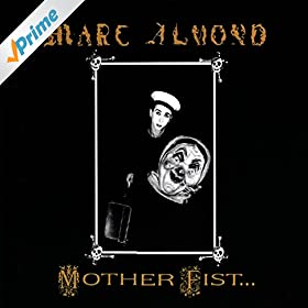Marc Almond And Willing Sinners, The - A Woman's Story