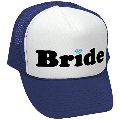 BRIDE WEDDING BRIDESMAID MARRIAGE ROMANCE
