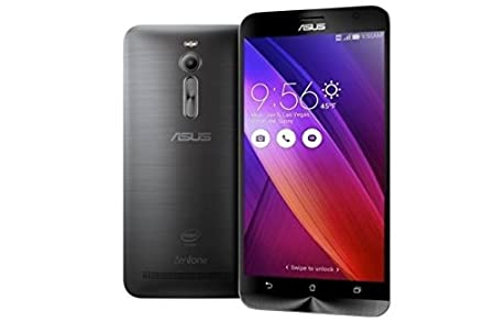 SmartLike Tempered Glass For Asus Zenfone Max ZC550KL <span available at Amazon for Rs.199