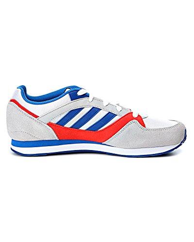 Zapatillas adidas Weiß