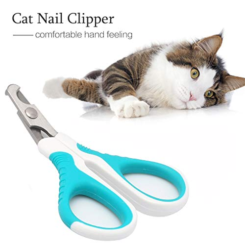 Buy what are the best dog nail clippers