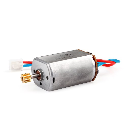 (Replacement RC Helicopter Motor B for Syma S301G Heli 3 Channel)