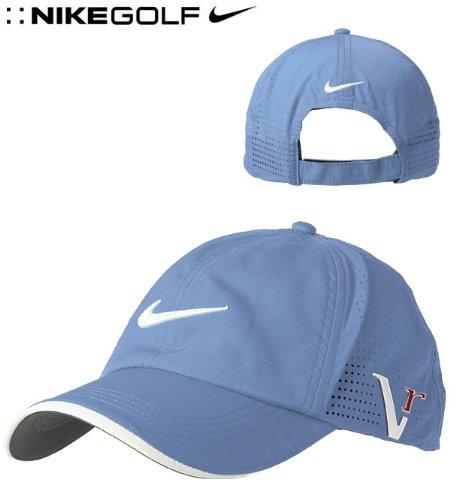 Azul da Uomo Nike Blue 8 Blue Lunarglide Royal Racer Corsa Scarpe Black deep xwYfwA