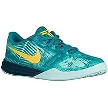 Amazon.com: boys kobe bryant shoes