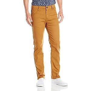 Southpole Pantalones Para Hombres Mezclilla Envios Todo Mx