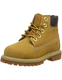 Amazon.com  Timberland - Shoes   Men  Clothing, Shoes   Jewelry 42a80a4bcf4