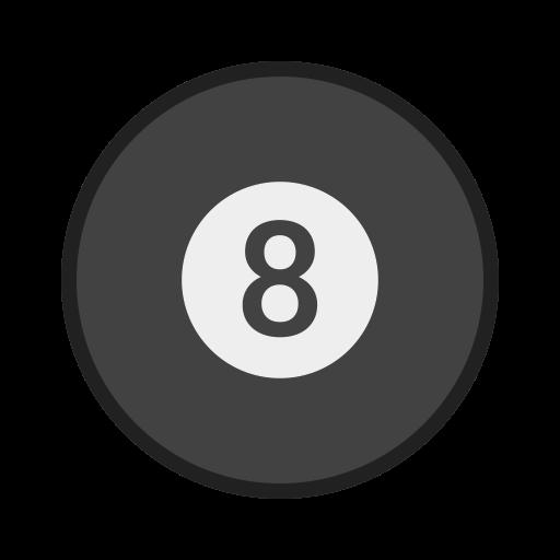 Crazy 8s: Amazon.es: Appstore para Android