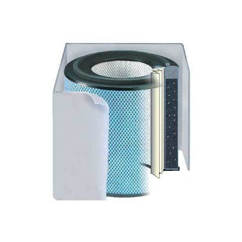 Air Filter Healthmate Replacement Austin - Austin Air FR400B