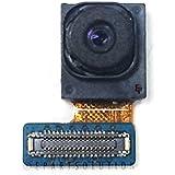 ePartSolution_Samsung Galaxy S7 G930 l Galaxy S7 Edge G935 Front Camera Module Flex Cable Repair Part USA Seller
