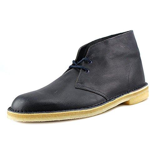 clarks-originals-mens-navy-leather-desert-boot-105