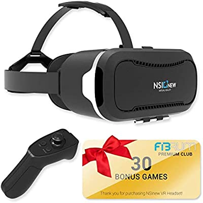 virtual-reality-headset-over-30-vr