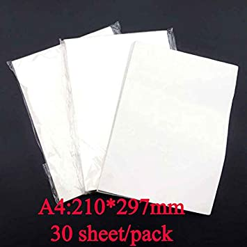 30 sheet white Painting Paper Xuan Paper Rice Paper Chinese Painting New