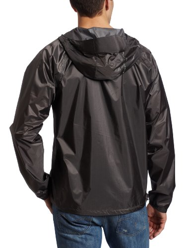 libre o Research al Outdoor aire Foray hombre chaqueta plateado de Investigación IxSfUBqC