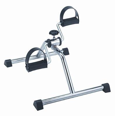 Duro-med Knock-down Pedal Exerciser from Duro-Med