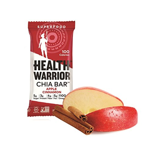 HEALTH-WARRIOR-Chia-Bars-Apple-Cinnamon-Gluten-Free-25g-bars-15-Count