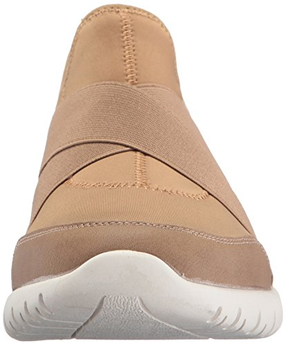 Appelez-le Printemps Mens Sneaker Fashion Barigazzo