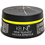 Repair Treatment, 200 ml, Keune, Keune