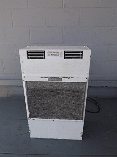 mclean air conditioner - 3