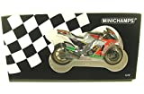 Honda RC212V (Stefan Bradl - MotoGP 2013) Diecast Model Motorcycle
