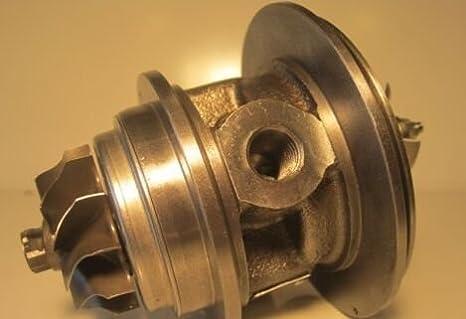 GOWE Turbocompresor para Turbocompresor Turbo TF035 49135 05010/49135 05000 49135 - 05030 49131 - 05050 láser para Iveco Daily Fiat Ducato 2.8 TD B8: ...