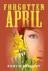 Forgotten April