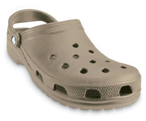 Crocs Classic (Formerly Cayman) Unisex Footwear, Size: 4 D(M) US