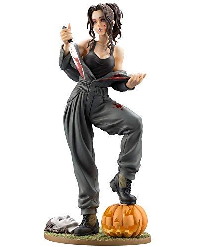 Kotobukiya Halloween Michael Myers Bishoujo Statue -