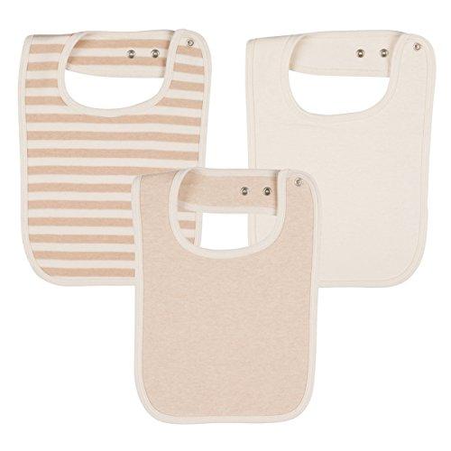 niteo-baby-organic-cotton-bibs-3-pack-multi-one-size