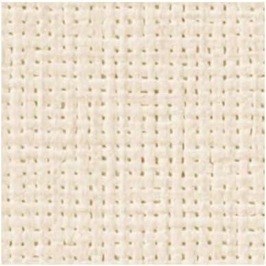 サンゲツ EB 壁紙 (クロス) 糊なし/のり無し 織物調 EB2021 (旧 EB7121) 【1m×注文数】