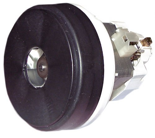 Electrolux-Moteur Kit 1400W-to2705/2715/2741-50600188300