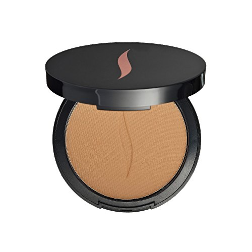 SEPHORA COLLECTION Bronzer Los Cabos product image