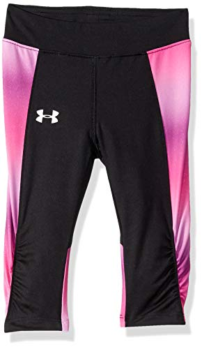 Under Armour Girls' Core