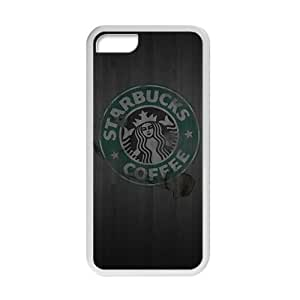 Diy iPhone 6 plus TYHde Starbucks design fashion cell phone case for iPhone 6 plus ending