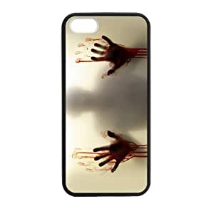 DIY For SamSung Note 3 Phone Case Cover The Walking Dead Tv Show Printed Laser Hard For SamSung Note 3 Phone Case Cover