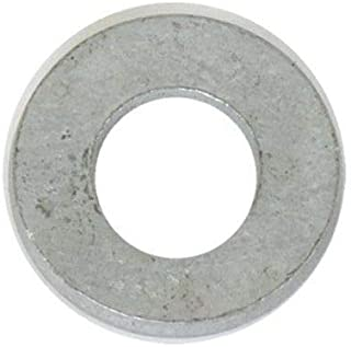 product image for Wald Hub Washer Rear #365 Heavy Duty 3/8