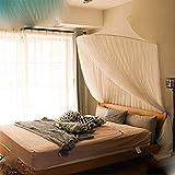 HEXbaby Mosquito net, Canopy, Dense mesh, 225 mesh