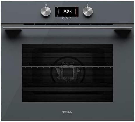 Horno multifunción Teka HLB 8400 ST con sistema de limpieza Teka Hydroclean Pro: Amazon.es: Grandes electrodomésticos