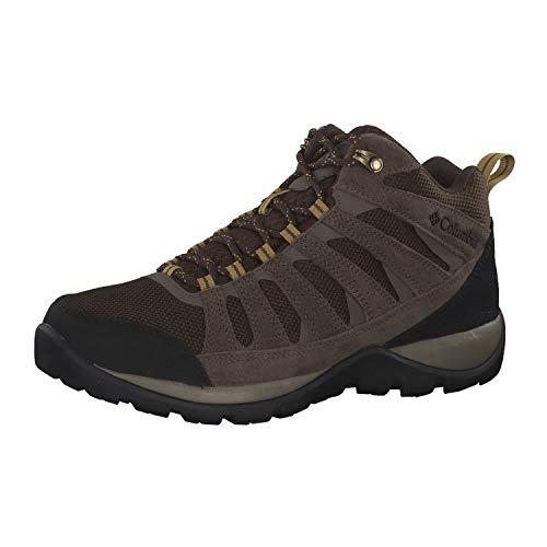 6% off Columbia men's hiking shoe