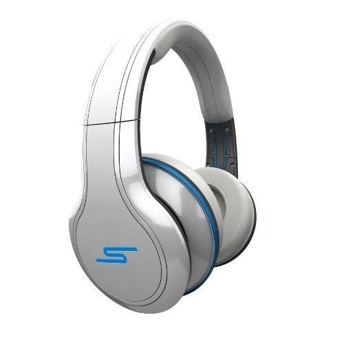 Headphones SMS Audio Discontinued Manufacturer product image