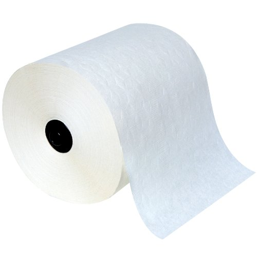 georgia-pacific-enmotion-894-10-425-length-x-825-width-white-premium-touchless-roll-towel-roll-of-6