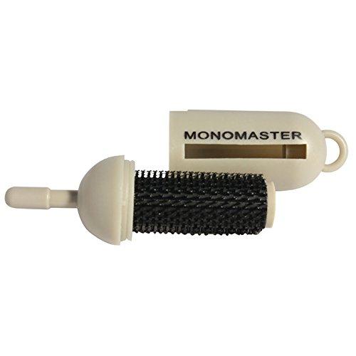 Grasshopper Outdoor Products Monomaster, Mushroom